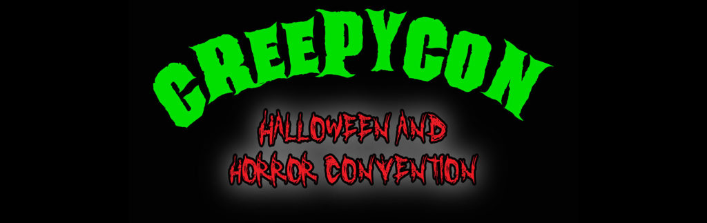 night frights creepycon header